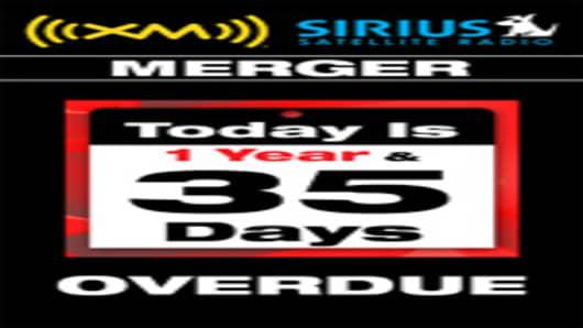 xm_sirius_merger_3.jpg