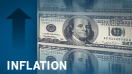 INFLATION_wTEXT.jpg
