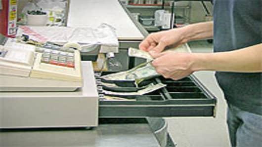 cash_register2_200.jpg