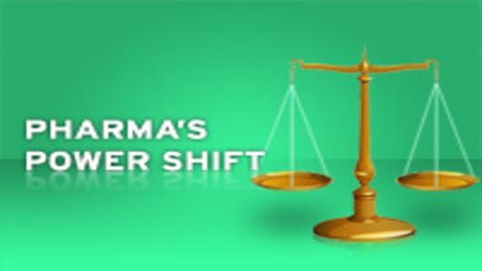 pharmas_powershift.jpg