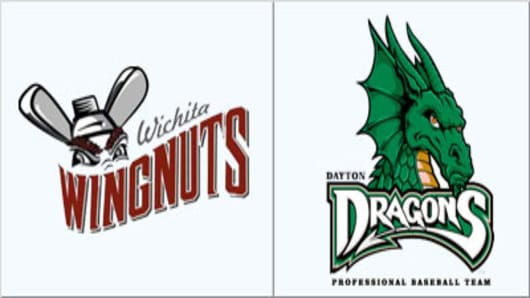 wingnuts_vs_dragons.jpg