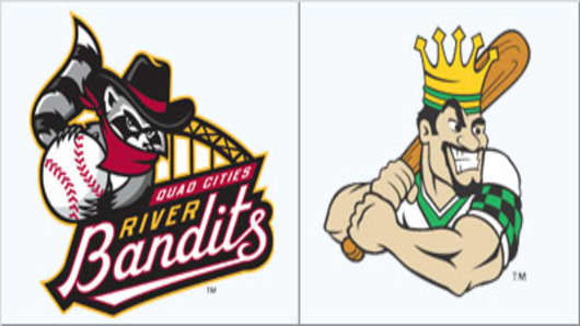 riverbandits_vs_lumberkings.jpg