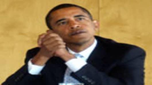 obama_130x110.jpg