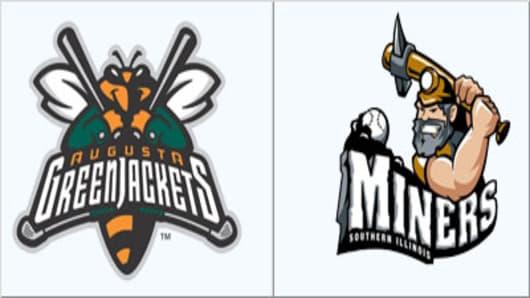 greenjackets_vs_miners.jpg