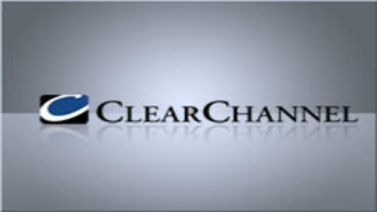 clear_channel_logo_new.jpg