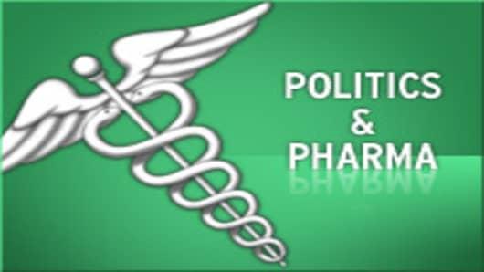 politics_and_pharma.jpg