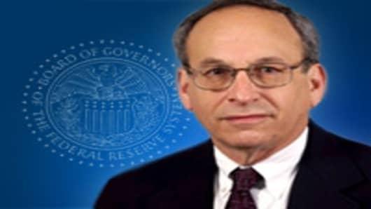 Donald L. Kohn