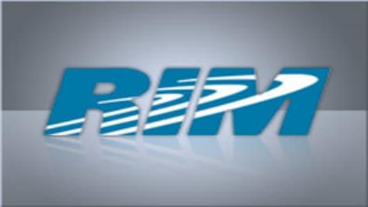 rim_logo_new.jpg