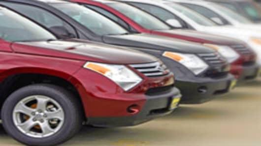 auto_sales_new3.jpg