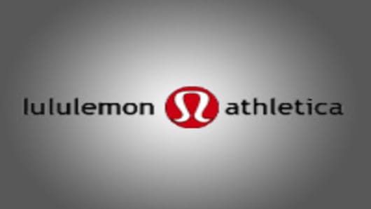 lululemon_logo_new.jpg