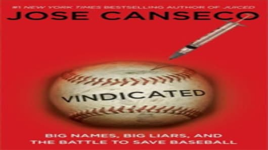 jose_canseco_book.jpg