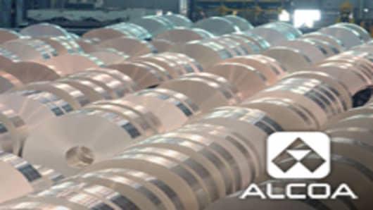 alcoa1_new.jpg