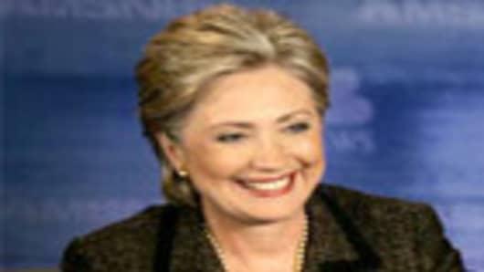 hillary_smile_override.jpg