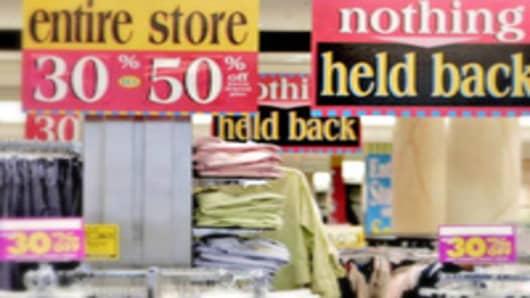 retail_new01.jpg