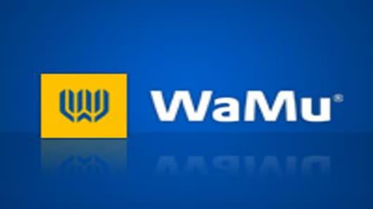 wamu_logo_new1.jpg