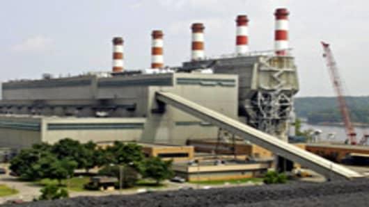 coal_new02.jpg