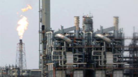 oil_new_2.jpg