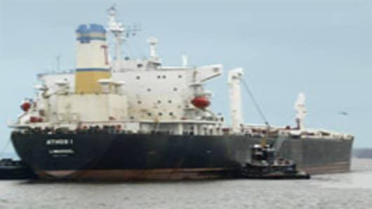 oil_new_8.jpg
