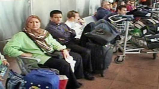 airline_passengers_4.jpg