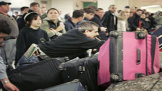 airline_passengers_5.jpg