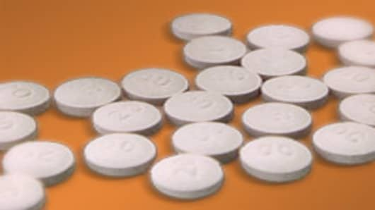 pharma_new2.jpg