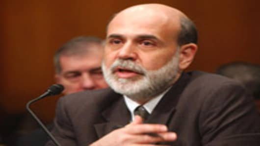 bernanke_new_4.jpg