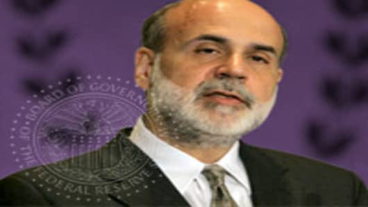 bernanke_new_1.jpg