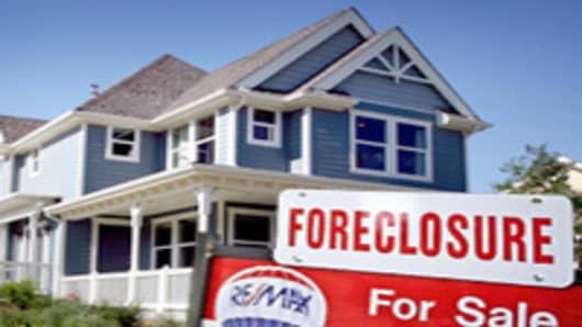 home_sales7.jpg