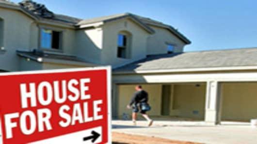 home_sales5.jpg