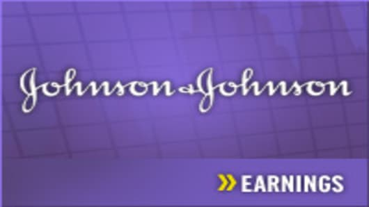 johnson_Johnson_earnings1.jpg