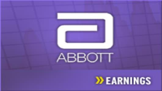 abbott_labs_earnngs.jpg