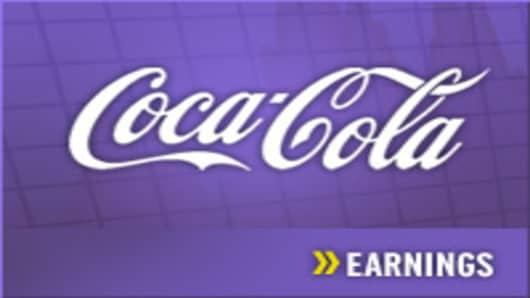 coca_cola_earnings.jpg