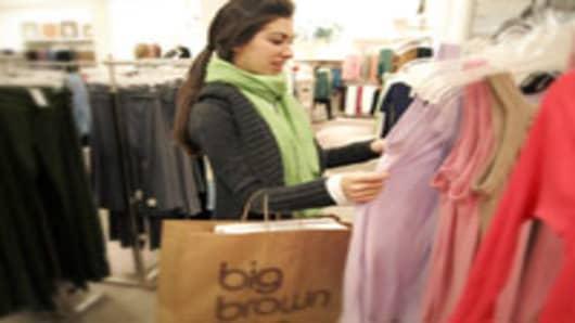 shopping_new00.jpg