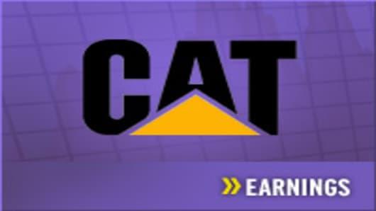 cat_earnings.jpg