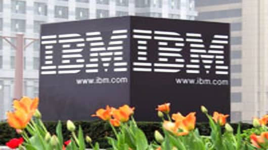IBM_sign1.jpg
