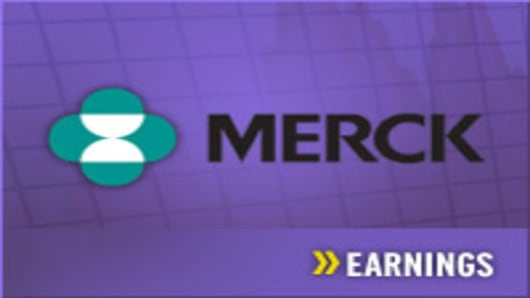 merck_earnings.jpg