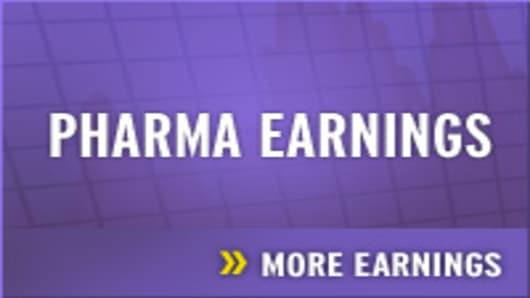 pharma_generic_earnings.jpg