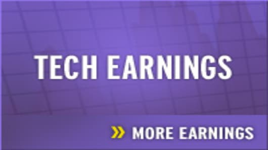 tech_generic_earnings.jpg