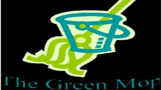 greenmoplogo.jpg