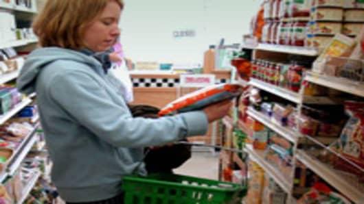 shopper_market1.jpg