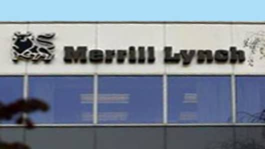 merrill_lynch_building.jpg