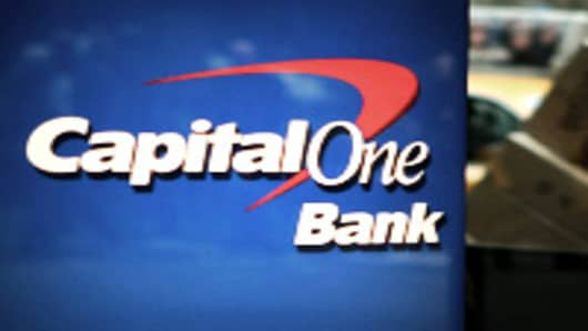 capital_one_new.jpg