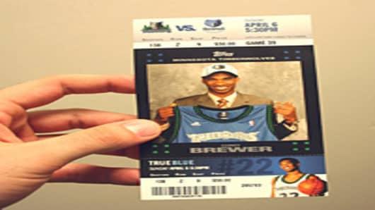 timberwolves_ticket2.jpg