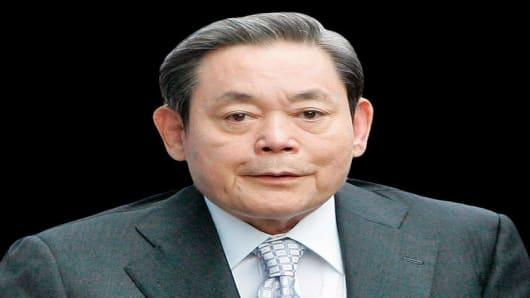Lee Kun Hee.jpg