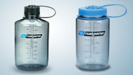 Nalgene_water_bottle.jpg