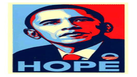 barack_obama_sticker.jpg
