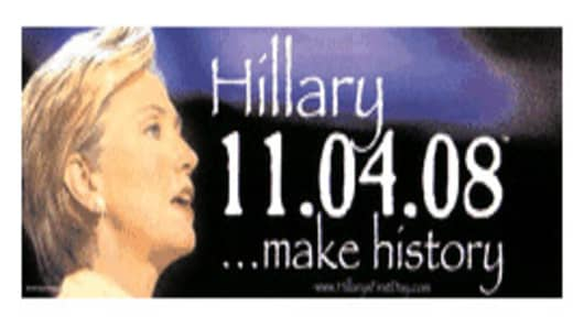 hillary_clinton_sticker.jpg