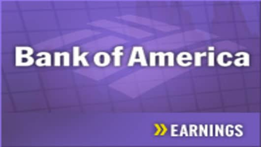 bank_of_america_earnings.jpg