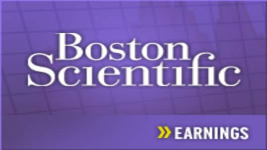 boston_scientific_earnings.jpg