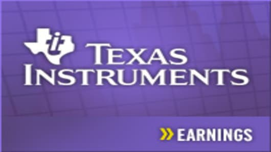 texas_instruments_earnings.jpg